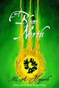 A_Bloom_in_the_North_Cover_for_Kindle