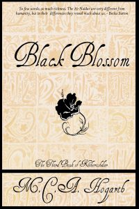 Black_Blossom_Cover_for_Kindle