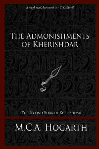 The_Admonishments_of_Cover_for_Kindle