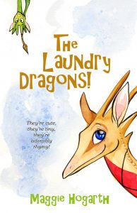 The_Laundry_Dragons!_Cover_for_Kindle